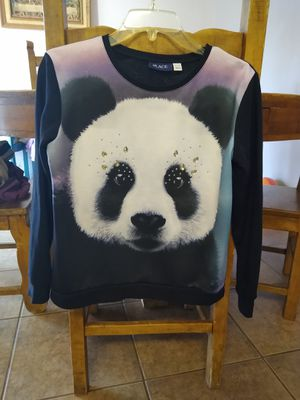 Girl sweater size 14 for Sale in Phoenix, AZ