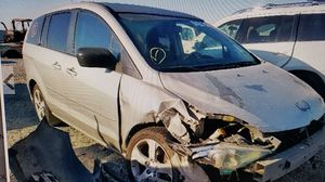 2006 Mazda 5 parting out for Sale in Woodland, CA