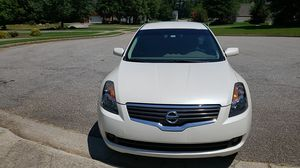 2008 NISSAN ALTIMA 2.5S for Sale in Fayetteville, GA