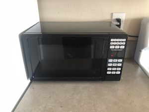 Microwave for Sale in Seattle, WA