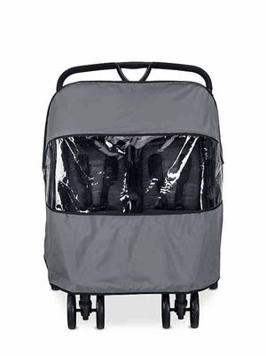 Britax B-Agile Double Stroller Cover for Sale in Pasadena, CA