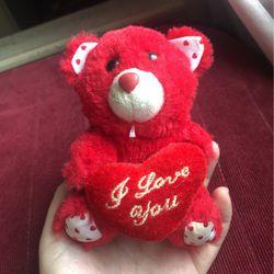 Little Teddy Bear for Sale in Modesto,  CA