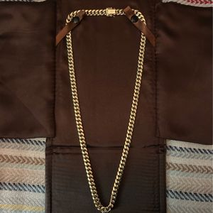 Gold Chain for Sale in Hacienda Heights, CA