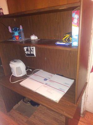 Computer desk for Sale in Stockton, CA