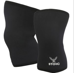 Stoic Knee Sleeves (Small) for Sale in Minneapolis, MN