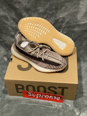 Adidas Yeezy Boost 350 V2 'Zyon' for Sale in Temecula, CA