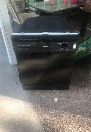 Hot point dishwasher for Sale in Nashville, TN