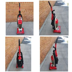 Dirt Devil Vacuum Cleaner for Sale in Washington, DC