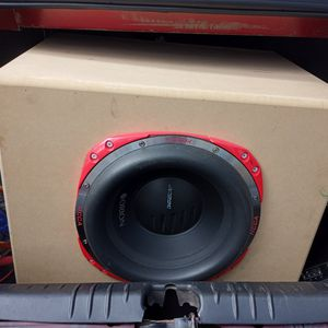 Orion HCCA 12 5000WATTS for Sale in Tampa, FL