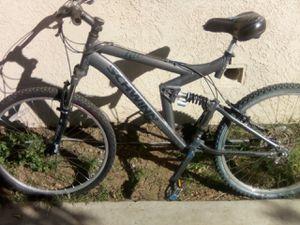 Schwinn aluminum bike for Sale in Riverside, CA