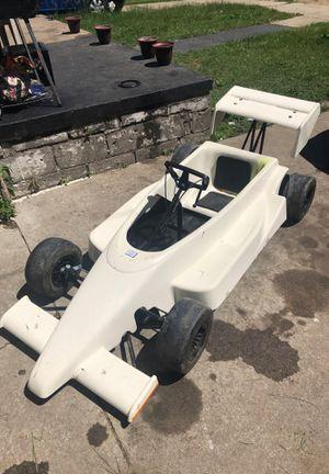 Rare go kart for Sale in Detroit, MI