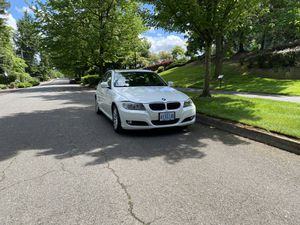 2009 BMW 328i for Sale in Portland, OR