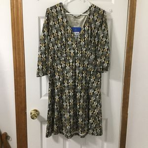 Patagonia Margo dress xl NWT for Sale in Canton, MI