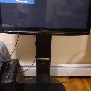 """Panasonic 55"""" for Sale in Worcester, MA"""