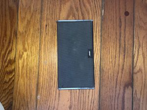 Bose Soundlink Portable Bluetooth Speaker for Sale in Miami, FL