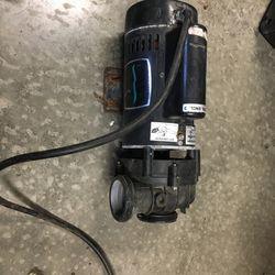 Hottub , Pool, Fountain Pump for Sale in Vancouver,  WA