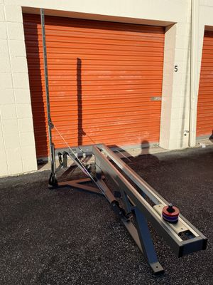 Inertial Exercise Trainer for Sale in Brooklyn Park, MD