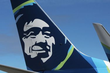 Alaska Airlines Companion Pass - Exp 2/28/2021 for Sale in Edgewood,  FL