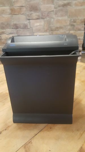 IBM paper shredder for Sale in Chandler, AZ
