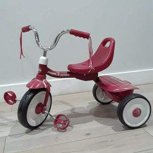 Radio Flyer Tricycle for Sale in Phoenix, AZ