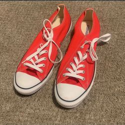 Converse Sneakers [Men] for Sale in Powder Springs,  GA