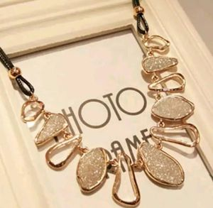Unique Necklace for Sale in Mechanicsville, VA