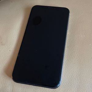 iPhone X 64GB for Sale in Fairfield, CA