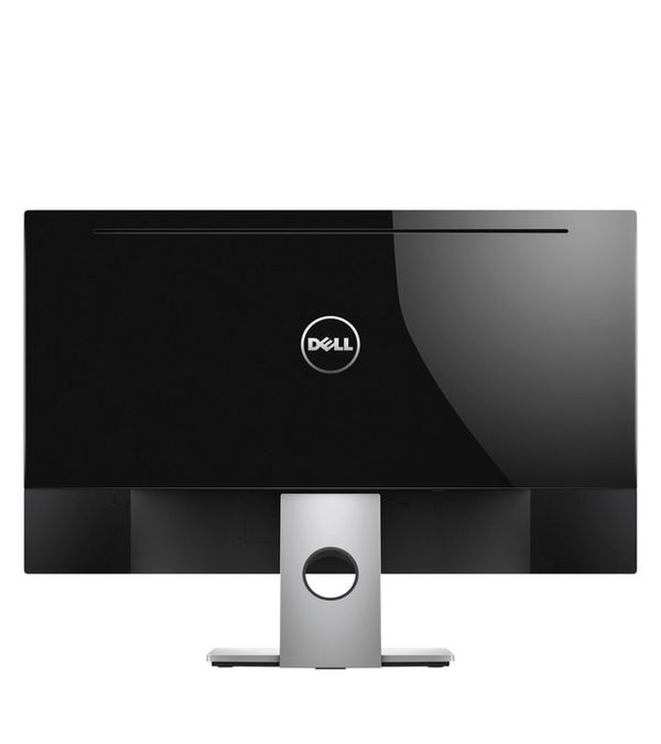 Dell 27 Inch FHD FreeSync Monitor