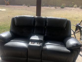 Nearly new loveseat for Sale in Phoenix,  AZ
