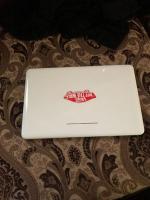 HP Chromebook Model CB2 for Sale in San Jose, CA