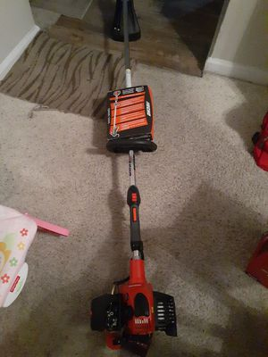 Mst266 echo weed eater new for Sale in Concord, CA