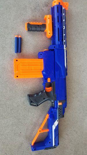 NERF Gun for Sale in Oak Forest, IL