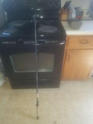 RENEGADE Tuff Max 7ft medium heavy action rod for Sale in Winslow, ME