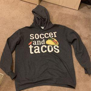 Sweatshirt for Sale in Seattle, WA