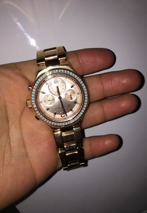 Michael Kors watch for Sale in Lincolnia, VA