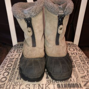 Sorel Boots Size 8 for Sale in Winlock, WA