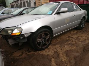 Acura CL for Sale in Dover, FL