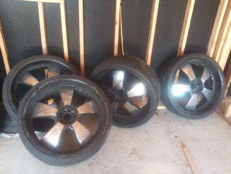 Tires for Sale in Valley Grande,  AL