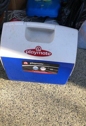 cooler for Sale in Murrieta, CA