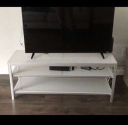 Coffee Table/TV Console for Sale in Portland,  OR