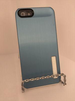 iPhone 5/5s/SE phone case for Sale in Cerritos, CA