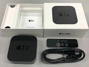 SEALED Brand NEW APPLE TV 4k 32gb ( 5th generation) for Sale in Cincinnati, OH