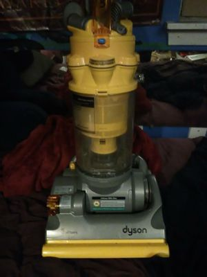 Dyson all floors Dc14 vacuum brand new for Sale in Baytown, TX