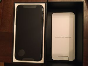 Apple iPhone 11 pro 256 brand new unlocked never activated space grey for Sale in Chicago, IL