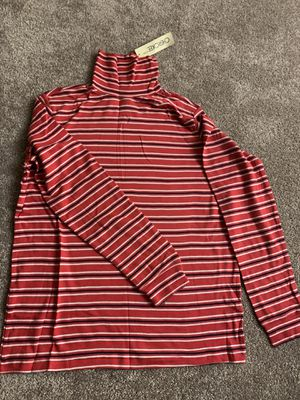 Hi neck top for Sale in Baxter, MN