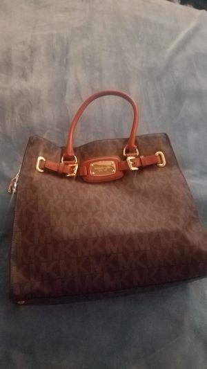 Mk purse for Sale in Anaheim, CA