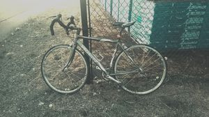 Specialized Road Bike for Sale in Tacoma, WA