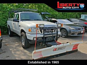 2011 Ford Ranger for Sale in Libertyville, IL