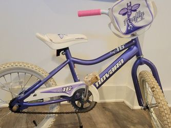 Novara Firefly Kids Bike Rei for Sale in Bethesda,  MD
