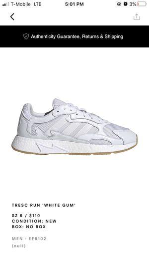 Adidas/Nike deal for Sale in Marietta, GA
